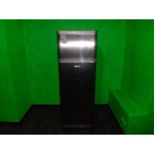 Холодильник Indesit k154 б/у