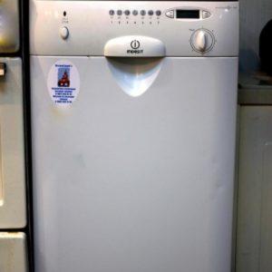 Посудомоечная машина Indesit r201 б/у