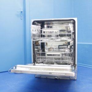 Посудомоечная машина Indesit l138 б/у