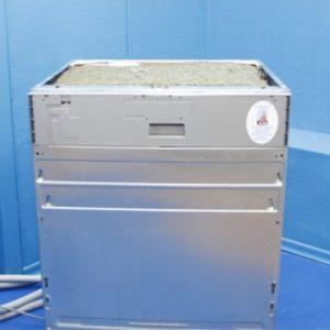 Посудомоечная машина SIEMENS p224 б/у