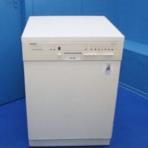 Посудомоечная машина SIEMENS f282 б/у