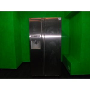 Холодильник Indesit x109 б/у