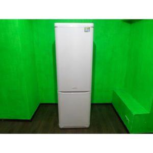 Холодильник Ariston j296 б/у