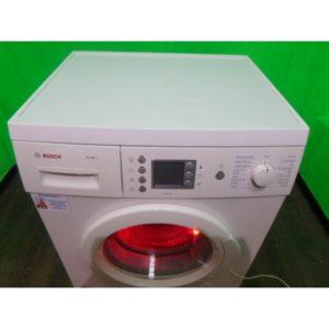 Стиральная машина Bosch z113 б/у