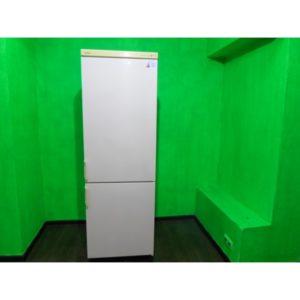 Холодильник ЗИЛ r264 б/у
