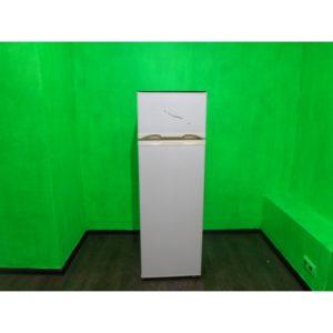 Холодильник ЗИЛ q166 б/у