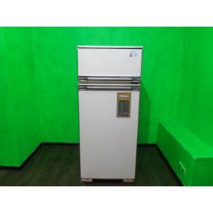 Холодильник Саратов c159 б/у