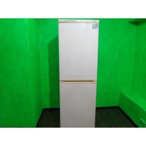 Холодильник Ardo d152 б/у