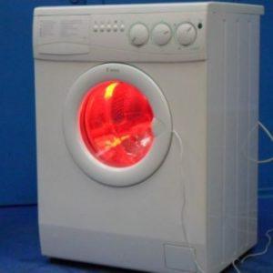 Стиральная машина Ardo q235 б/у