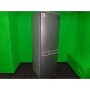Холодильник LG j253 б/у