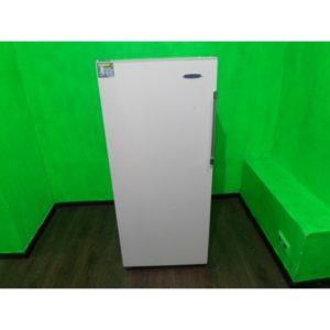 Холодильник ЗИЛ m118 б/у
