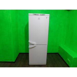 Холодильник Indesit s151 б/у
