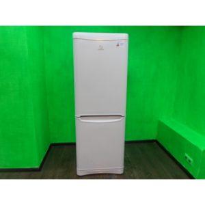 Холодильник Indesit s129 б/у