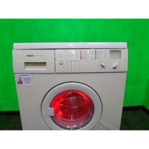 Стиральная машина Bosch n265 б/у