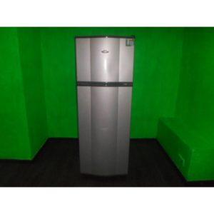 Холодильник Zanussi y237 б/у