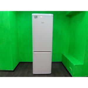 Холодильник Ariston z152 б/у