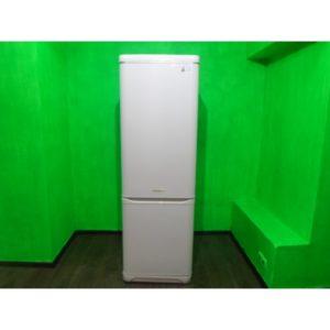 Холодильник Ariston d187 б/у