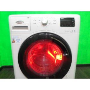 Стиральная машина Whirlpool a111 б/у