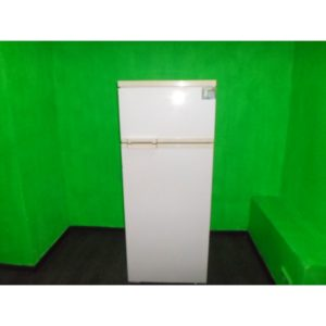 Холодильник Ardo i208 б/у