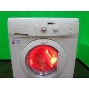 Стиральная машина Whirlpool t279 б/у
