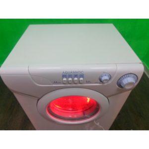 Стиральная машина Candy p230 б/у