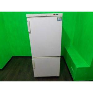 Холодильник Ardo u224 б/у