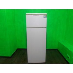 Холодильник Electrolux x269 б/у