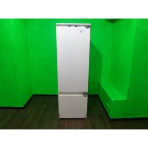 Холодильник Zanussi o208 б/у