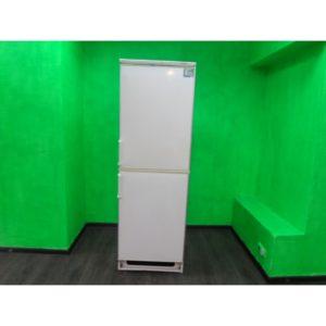 Холодильник Zanussi d245 б/у