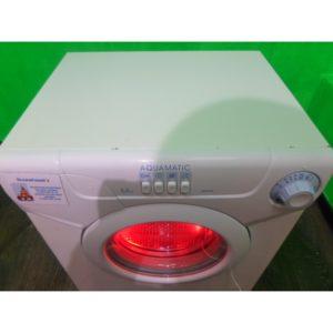 Стиральная машина Candy g296 б/у