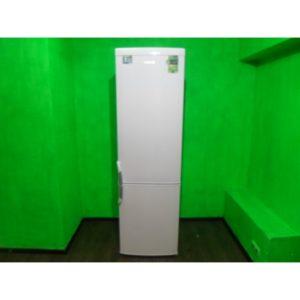 Холодильник Ariston a105 б/у