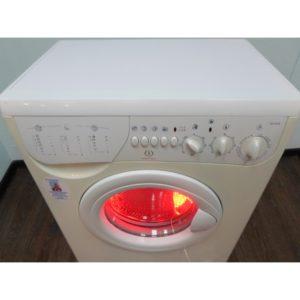 Стиральная машина Indesit k141 б/у
