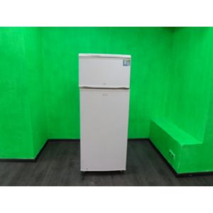 Холодильник Ardo v227 б/у