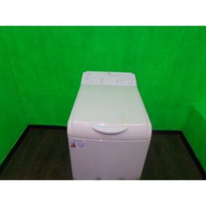 Стиральная машина Indesit f240 б/у