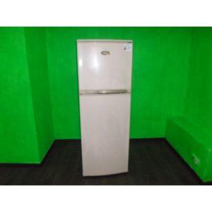 Холодильник Zanussi i209 б/у