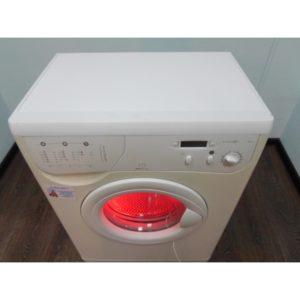 Стиральная машина Indesit j148 б/у