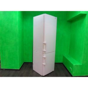 Холодильник LG b106 б/у