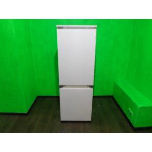 Холодильник Zanussi l165 б/у