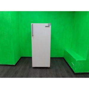 Холодильник Саратов w208 б/у