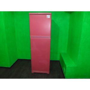 Холодильник LG e251 б/у
