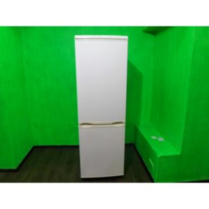 Холодильник Атлант m256 б/у