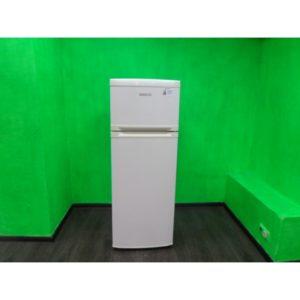 Холодильник BEKO n168 б/у