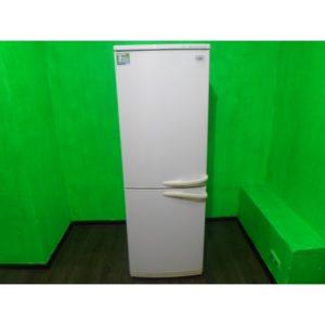 Холодильник ЗИЛ h184 б/у