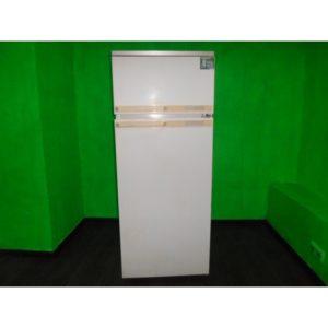 Холодильник Минск p261 б/у