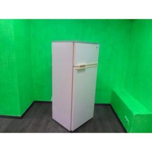 Холодильник Саратов w229 б/у