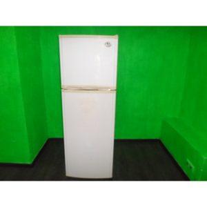Холодильник LG p149 б/у