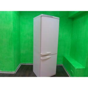 Холодильник Bosch x116 б/у