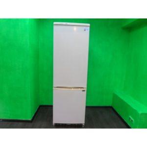 Холодильник LG q195 б/у