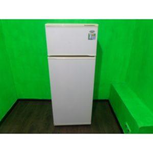Холодильник Атлант b273 б/у