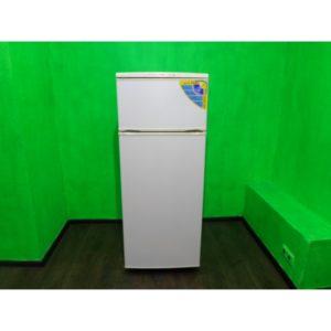 Холодильник Саратов z168 б/у